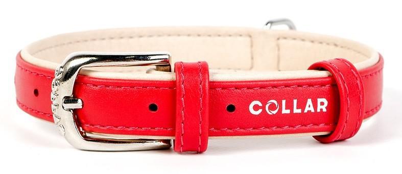 Ошейник для собак Collar