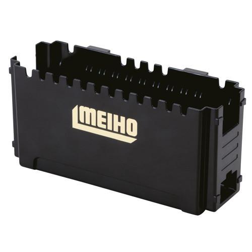 Контейнер для ящиков Meiho