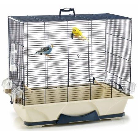 Клетка для птиц Savic