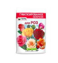 Удобрение для роз, 500 г