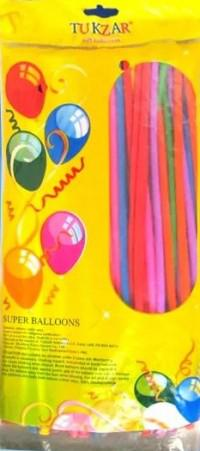 Воздушные шарики для моделирования, 1,8 грамма