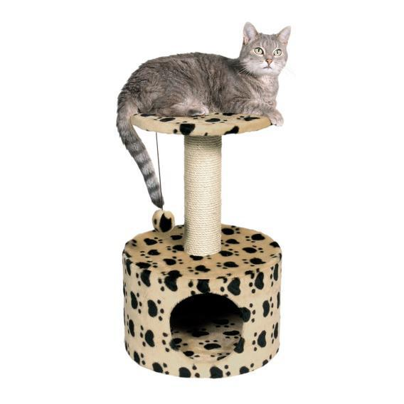 Домик для кошек Trixie