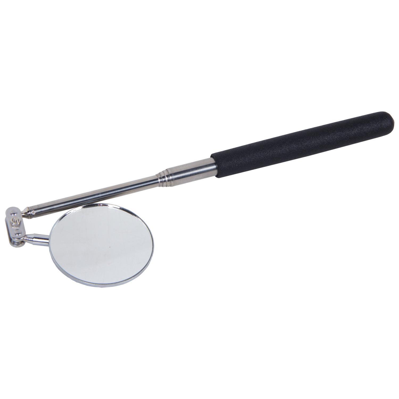 Зеркало телескопическое