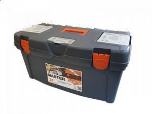 Ящик для инструментов Master 24
