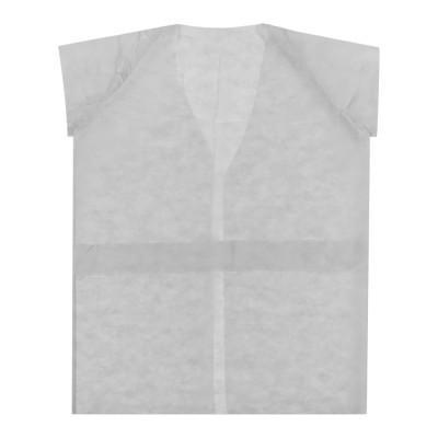 Комплект рубашек без рукавов