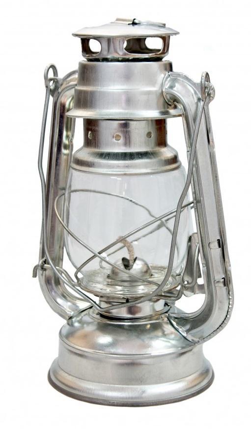 Лампа керосиновая Sparta