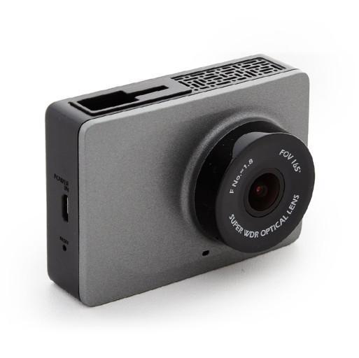 Видеорегистратор Xiaomi Yi Smart Dash Camera (C10)