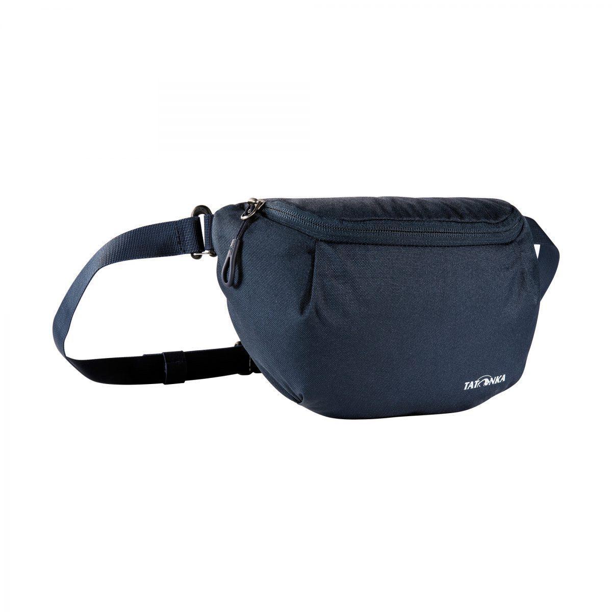 Навесной карман на рюкзак Tatonka