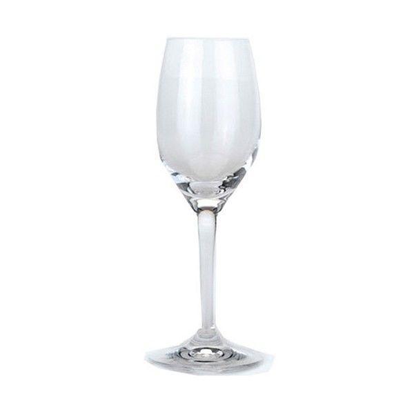 Набор бокалов для хереса, 100 мл, 6 предметов