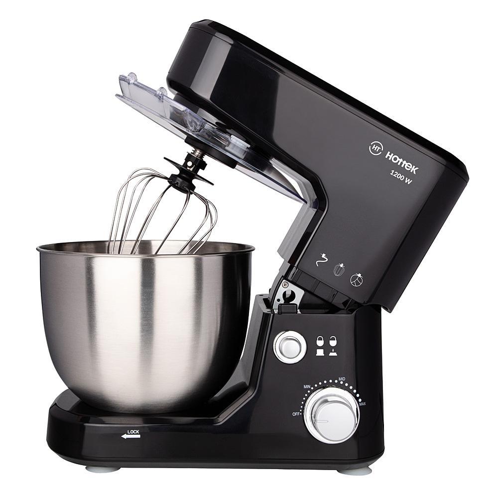 Кухонная машина