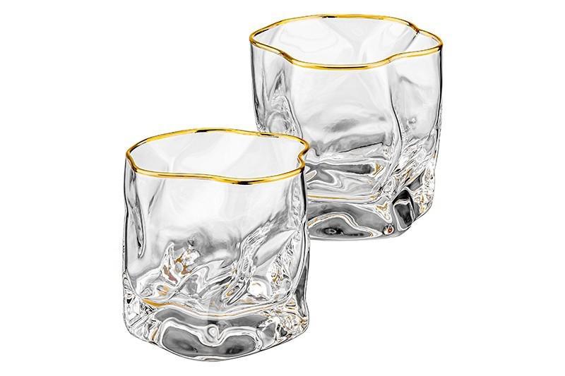 Набор из 2 бокалов для виски