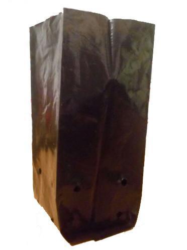 Рассадный пакет, 33х40 см, 5 л