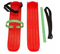 Мини-лыжи, арт. 7605