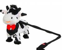 Корова мягкая, арт. JB0572038