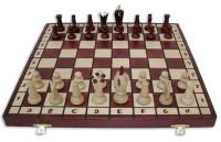 "Шахматы ""Мини роял"""