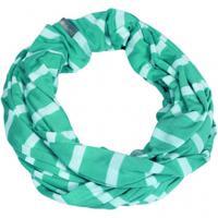 "Шарф для кормления ""Itzy Ritzy"", цвет: Seaside Stripe, 87х72 см"