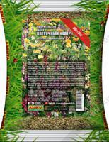 """Семена. Мавританский газон """"Цветочный ковер"""" (вес: 5000 г)"""