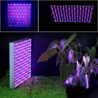 "Лампа для подсветки растений ""Agrolux"", 14W (панель)"