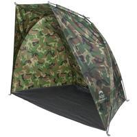 "Пляжный тент ""Jungle Camp. Fish Tent 2"""