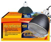 """Светильник-рефлектор Sera """"Alu reflector 150"""", 15 см"""