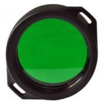 Фильтр для Armytek Predator/Viking (зеленый)