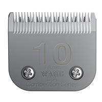 Ножевой блок Wahl 1,8 мм (#10), стандарт А5