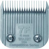 Ножевой блок Wahl 4 мм (#7F),стандарт А5