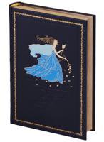 Уильям Шекспир. Полное собрание сочинений. Трагедии (подарочный комплект из 5 книг) (количество томов: 5)
