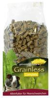 """Корм для морских свинок JR Farm """"Grainless"""", беззерновые пеллеты, 15 кг"""