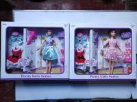 Кукла, арт. JB0701147