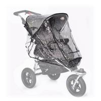 Дождевик для коляски TFK Joggster Adventure T-003-JA