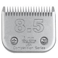 Ножевой блок Wahl Competition № 8,5 1247-7350 для машинок с гнездом А5, 2,8 мм