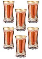 """Набор стаканов для воды Combi """"Рубикондо"""", 370 мл (6 штук)"""