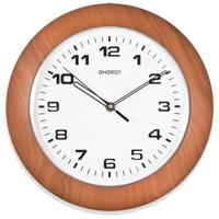 Часы настенные Energy EC-13 круглые, 1хАА