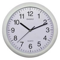 Часы настенные Energy EC-127 круглые, 1хАА