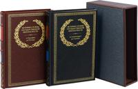 История службы государственной безопасности. В 2 книгах. От Александра I до Сталина. От Хрущева до Путина (количество томов: 2)