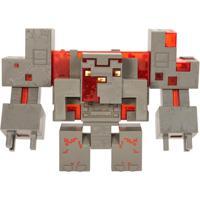 """Набор игровой Minecraft """"Монстр из подземелья"""""""