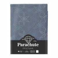 "Простыня ""Parachute. Boston"", 180х220 см"
