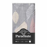 "Набор наволочек ""Parachute. Clever"", 50х70 см, 2 штуки"