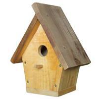 Домик для птиц, арт. НК031234