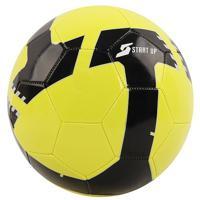 """Мяч футбольный для отдыха """"Start Up. E5120"""", размер 5"""