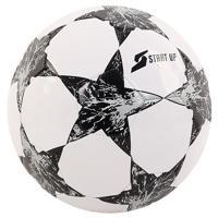 """Мяч футбольный для отдыха """"Start Up. E5121"""", размер 5"""