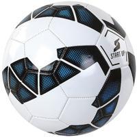 """Мяч футбольный для отдыха """"Start Up. E5131"""""""