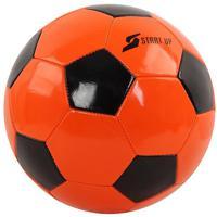 """Мяч футбольный для отдыха """"Start Up. E5122"""", размер 5"""