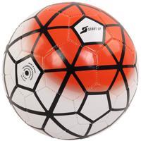 """Мяч футбольный для отдыха """"Start Up. E5123"""", размер 5"""