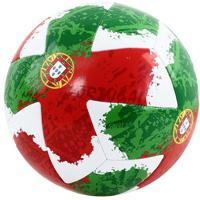 """Мяч футбольный для отдыха """"Start Up. E5127 Portugal"""""""