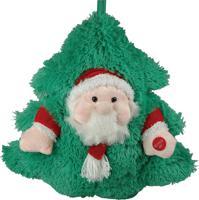 "Мешок для подарков ""Дед Мороз"""