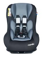"Автокресло Nania ""Maxim Access Grey"""