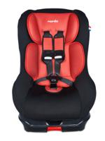 "Автокресло Nania ""Maxim ISOFIX Tech Red"""