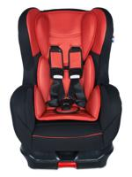 "Автокресло Nania ""Cosmo ISOFIX Tech Red"""